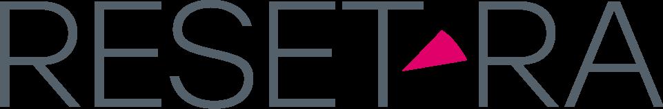 Reset RA Logo